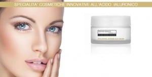 Dott. Stefano Veneroso Cosmetic Line