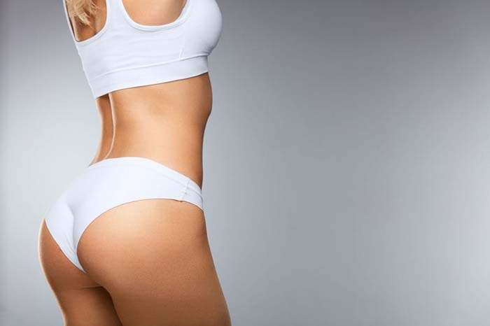 Liposcultura Battistini - Richiedi un preventivo