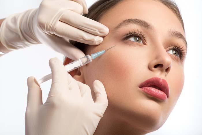 Chirurgia Estetica Vallerano - Richiedi un preventivo