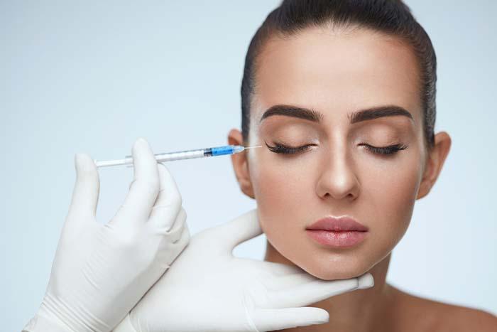 Lipofilling Mostacciano - Richiedi un preventivo