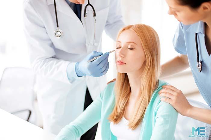 Chirurgo Plastico Capena - Richiedi un preventivo